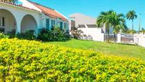 Homes for Rent/Lease in Dorado Del Mar, Dorado, Puerto Rico $2,000 monthly