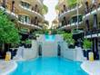 Homes for Sale in Downtown Beachfront, Playa del Carmen, Quintana Roo $1,200,000