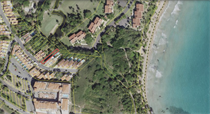 Lots and Land for Sale in Palmanova Plaza, Palmas del Mar, Puerto Rico $195,000