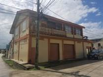 Commercial Real Estate for Sale in Belize City, Belize $0