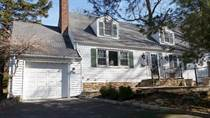 Homes Sold in The Crest, Tarrytown, New York $740,000