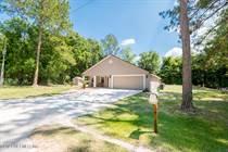 Homes for Sale in Florida, HAMPTON, Florida $324,900