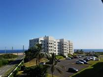 Condos for Rent/Lease in Isabela del Mar, Isabela, Puerto Rico $1,250 monthly