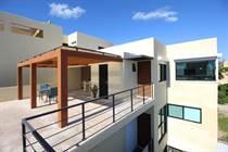 Condos for Sale in Playa Sur, Mazatlan, Sinaloa $1,650,000