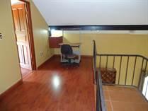 Homes for Sale in Tarcoles, Puntarenas $150,000