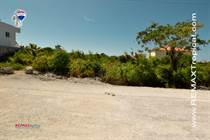 Lots and Land for Sale in El Ejecutivo, Bavaro, La Altagracia $30,000