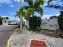 Lots and Land Sold in Bajuras, Isabela, Puerto Rico $125,000