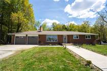 Homes for Sale in Halton Hills, Ontario $1,799,000
