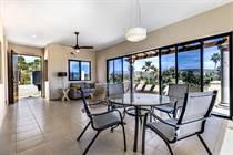 Homes for Sale in Todos Santos, Baja California Sur $265,000