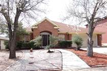 Homes for Rent/Lease in Wells Branch, Austin, Texas $2,500 monthly