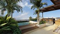 Condos for Sale in Playa del Carmen, Quintana Roo $2,654,109