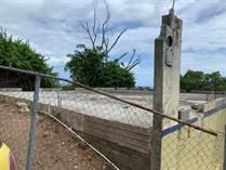 Homes for Sale in Nueva Vida, Ponce, Puerto Rico $14,900