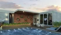 Condos for Sale in Esperilla, Distrito Nacional $110,250