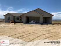 Homes for Sale in Pueblo West North, Pueblo West, Colorado $329,900