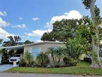 Homes for Sale in Casselberry, Florida $69,900