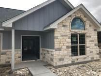 Homes for Sale in Ranco Del Lago, Fischer, Texas $299,900
