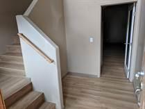 Homes for Rent/Lease in Arizona, Dewey-Humboldt, Arizona $1,450 monthly