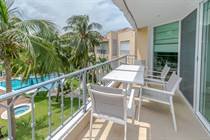 Condos for Sale in Isla Dorada, Cancun, Quintana Roo $9,000,000