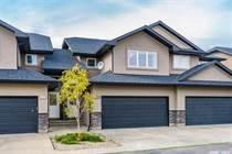 Condos for Sale in Saskatoon, Saskatchewan $414,900
