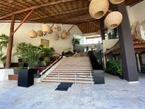Homes for Sale in Playa del Carmen, Quintana Roo $4,876,000