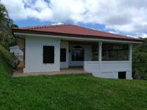Homes for Sale in Arenal, Guanacaste $190,000