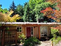 Homes for Rent/Lease in Southwest, Portland (Washington County), Oregon $3,810 monthly