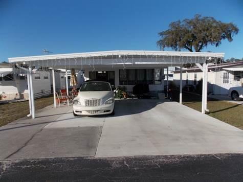 Elder Lane Zephyrhills Florida For Sale By Marylee Snyder - Zephyrhills fl car show