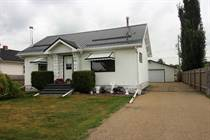 Homes for Sale in Smoky Lake, Alberta $89,900
