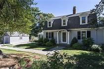 Homes for Sale in Chelmsford, Massachusetts $629,900