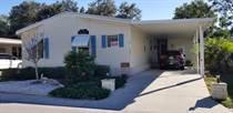 Homes for Sale in Hacienda Heights, Riverview, Florida $94,900