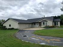 Homes Sold in Union, Manawa, Wisconsin $265,000