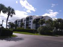 Condos for Sale in Ocean Village, Florida $175,000