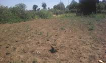 Lots and Land for Sale in Narok KES575,000