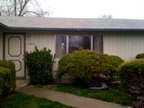 Multifamily Dwellings for Rent/Lease in Randall Acres, Boise City, Idaho $1,150 monthly