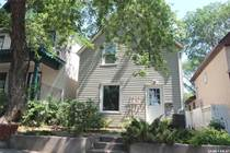 Homes for Sale in Saskatoon, Saskatchewan $199,900