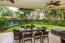 Condos for Sale in Playa Hermosa, Guanacaste $299,000