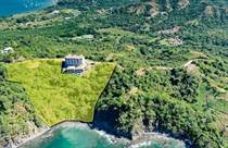 Lots and Land for Sale in Playa Flamingo, Guanacaste $5,788,000