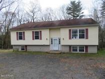 Homes for Sale in Milford, Pennsylvania $112,000
