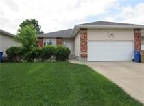 Homes for Sale in Spruce Meadows, Regina, Saskatchewan $433,000