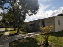 Homes for Sale in Lake Kathryn Estates, Casselberry, Florida $34,900