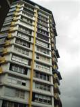 Homes for Rent/Lease in Marlin Towers, Carolina-Isla Verde, Puerto Rico $1,200 monthly