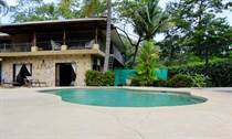 Homes Sold in Huacas, Guanacaste $395,000