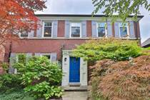 Homes for Rent/Lease in Toronto, Ontario $6,980 monthly