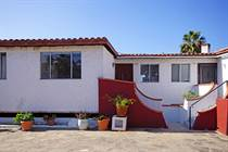 Homes for Sale in Plaza Del Mar, Playas de Rosarito, Baja California $89,000
