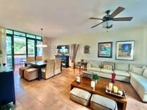 Condos for Sale in Riomar Village Condominium, Rio Grande, Puerto Rico $513,000