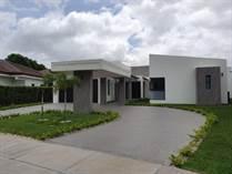 Homes for Sale in La Hacienda, Santa Ana, San José $945,000
