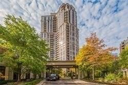 78 Harrison Garden Blvd, Suite 200, Toronto, Ontario