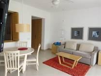 Condos for Rent/Lease in El Tigre, Nuevo Vallarta, Nayarit $22,000 monthly