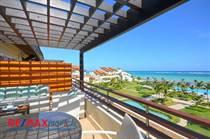 Condos for Sale in Soto Grande , Cap Cana, La Altagracia $390,000