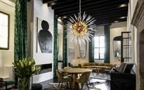 Homes for Sale in Centro, San Miguel de Allende, Guanajuato $3,200,000